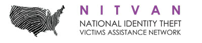 National Identity Theft Victims Assistance Network Expansion