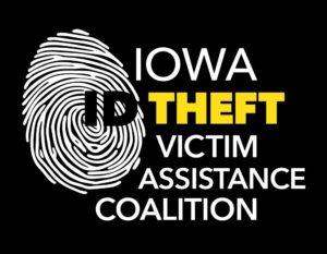 Iowa ID Theft Victim Assistance Coalition