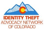 Identity Theft Advocacy Network of Colorado
