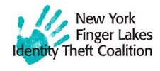 New York Finger Lakes Identity Theft Coalition