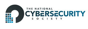 The National Cyber Security Society