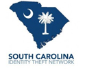 South Carolina Identity Theft Network