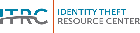 Identity Theft Resource Center