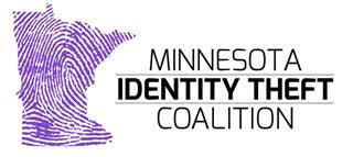 Minnesota Identity Theft Coalition