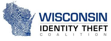 Wisconsin Identity Theft Coalition