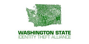 Washington State Identity Theft Alliance